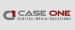 CASE ONE GmbH